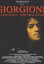 Giorgione da Castelfranco, sulle tracce del genio