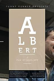 Albert (2014)