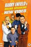 Brand Spanking New Show (2000)