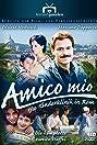 Amico mio (1993) Poster