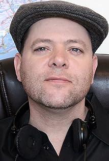 Douglas C. Williams Picture