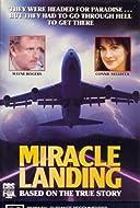 Crash Landing: The Rescue of Flight 232 (TV Movie 1992) - IMDb