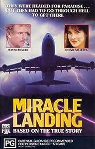 Miracle Landing USA