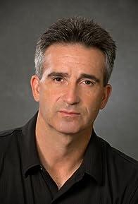 Primary photo for Daniel T. Martin