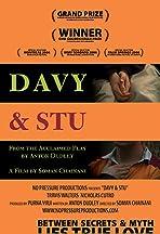 Davy and Stu