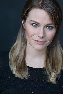 Emilie Rommel Shimkus Picture