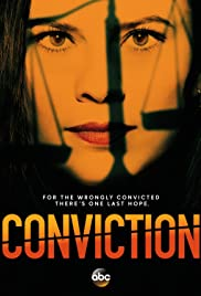 Conviction  >> Conviction Tv Series 2016 2017 Imdb