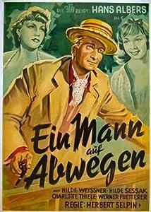 Sites to download good quality movies Ein Mann auf Abwegen [480x854]