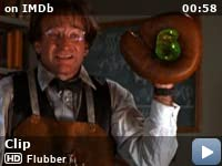 flubber tamil dubbed hd movie free download