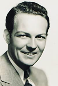 Primary photo for Don Dillaway