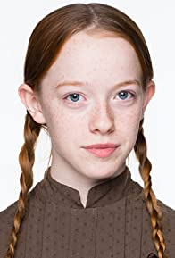 Primary photo for Amybeth McNulty