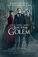 英倫謎殺,the Limehouse Golem