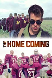 The Homecoming Poster