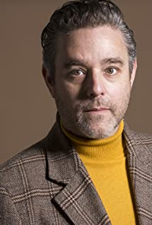 Andy Nyman Picture