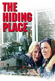 The Hiding Place (1975) 720p