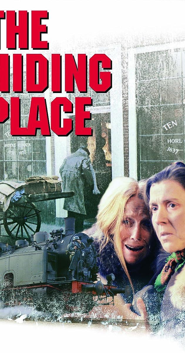 The Hiding Place (1977) Subtitles