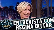 Alinne Rosa/Regina Bittar