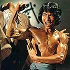 Long ying hu bu qian li zhui (1976)