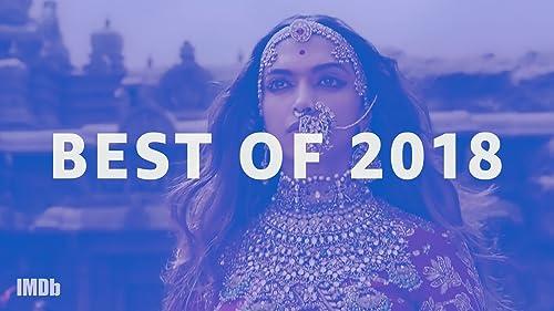 IMDb's Top 10 Stars of Indian Cinema