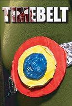 Time Belt