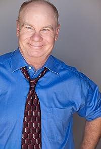 Primary photo for Steven M. Porter