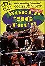 World Tour '96