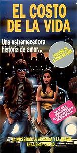 Downloading movie mpeg El costo de la vida by [420p]