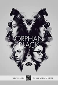 Primary photo for Orphan Black
