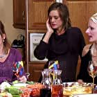 Kelly Hyland, Christi Lukasiak, and Jill Vertes in Abby's Most OMG Moments (2012)