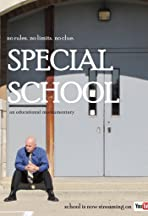 Special School