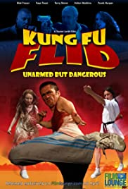 Unarmed But Dangerous (2009) Poster - Movie Forum, Cast, Reviews