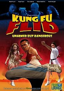 Watch full movie stream Unarmed But Dangerous by [1280x720]
