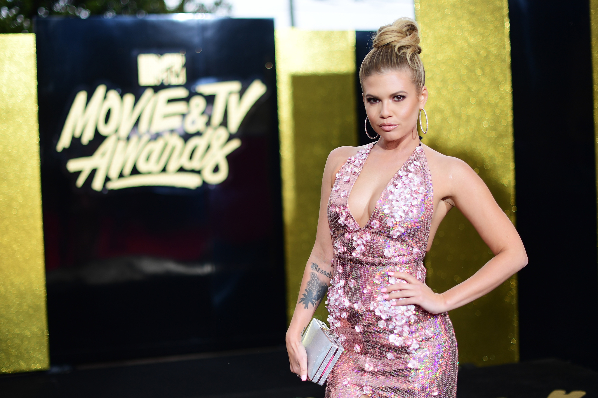 Chanel West Coast Imdb