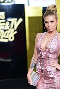 Primary photo for Chanel West Coast