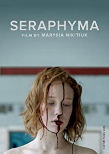 Top 10 free download sites for movies Seraphyma by Marysia Nikitiuk [HDRip]