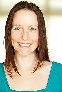 Heather Silvio Picture