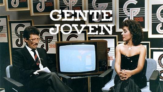 Easy watching good movies Gente joven Spain [720x320]