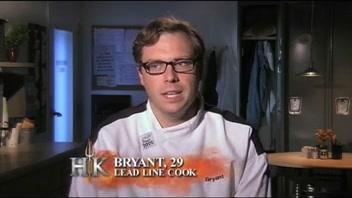 Hell S Kitchen Tv Series 2005 Imdb