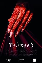 Tehzeeb Poster