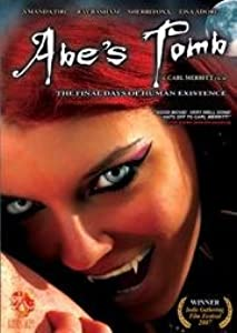 Movie series download sites Abe's Tomb USA [Full]