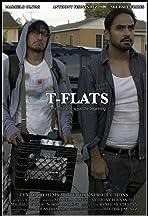 T-Flats