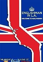 Englishman in L.A.