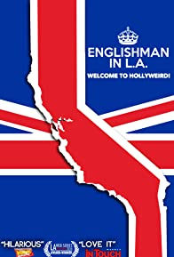 Primary photo for Englishman in L.A.