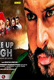 Wake Up Singh (2016) Punjabi Full Movie thumbnail