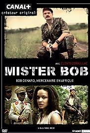film Mister Bob streaming
