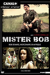 Sites for downloading free full movies Mister Bob by Thomas Vincent [UltraHD]