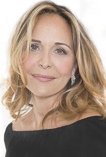 Alexandra Gersten Picture