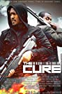 The Cure (2014) Poster