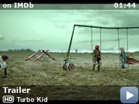 turbo kid 720p download