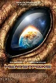 Heatstroke (2008)